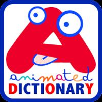 portfolio_dictionary_02