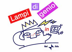 logo_lampi di genio_OK