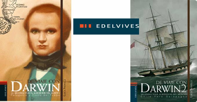 darwin-spain