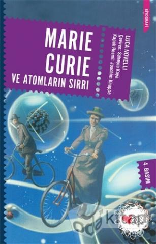marie-curie-ve-atomlarin-sirrif7d5ec9c1f35fba491580f371dfccd91