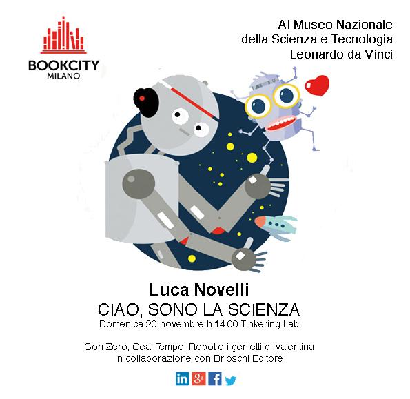 lucanovelli-bookcity