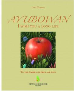 cover.ayubowan1