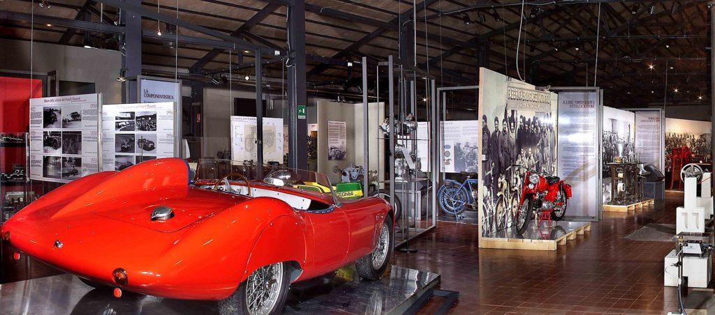 1920px-sezione_motoristica_museo_patrimonio_industriale